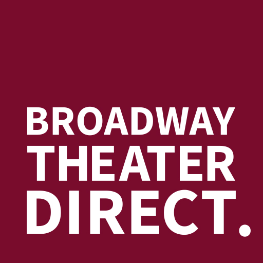 Broadway Theater Direct